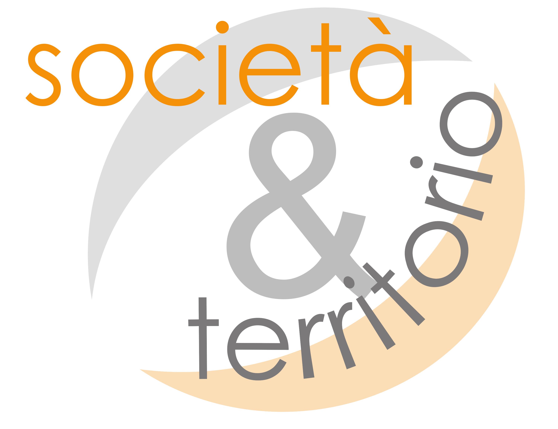 Societa & Territorio